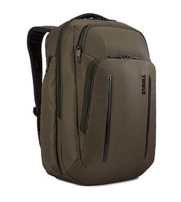 Thule Crossover 2 Backpack 30 升