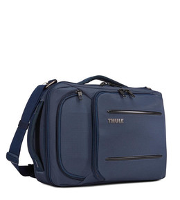Crossover 2 Convertible Laptop Bag 15.6 英寸