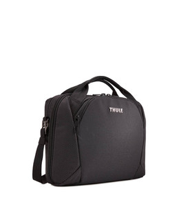 Thule Crossover 2 Laptop Bag 13.3 英寸