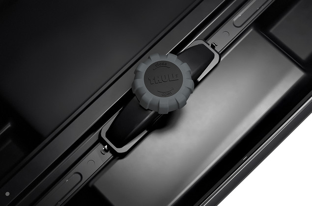 Thule Motion XT PowerClick