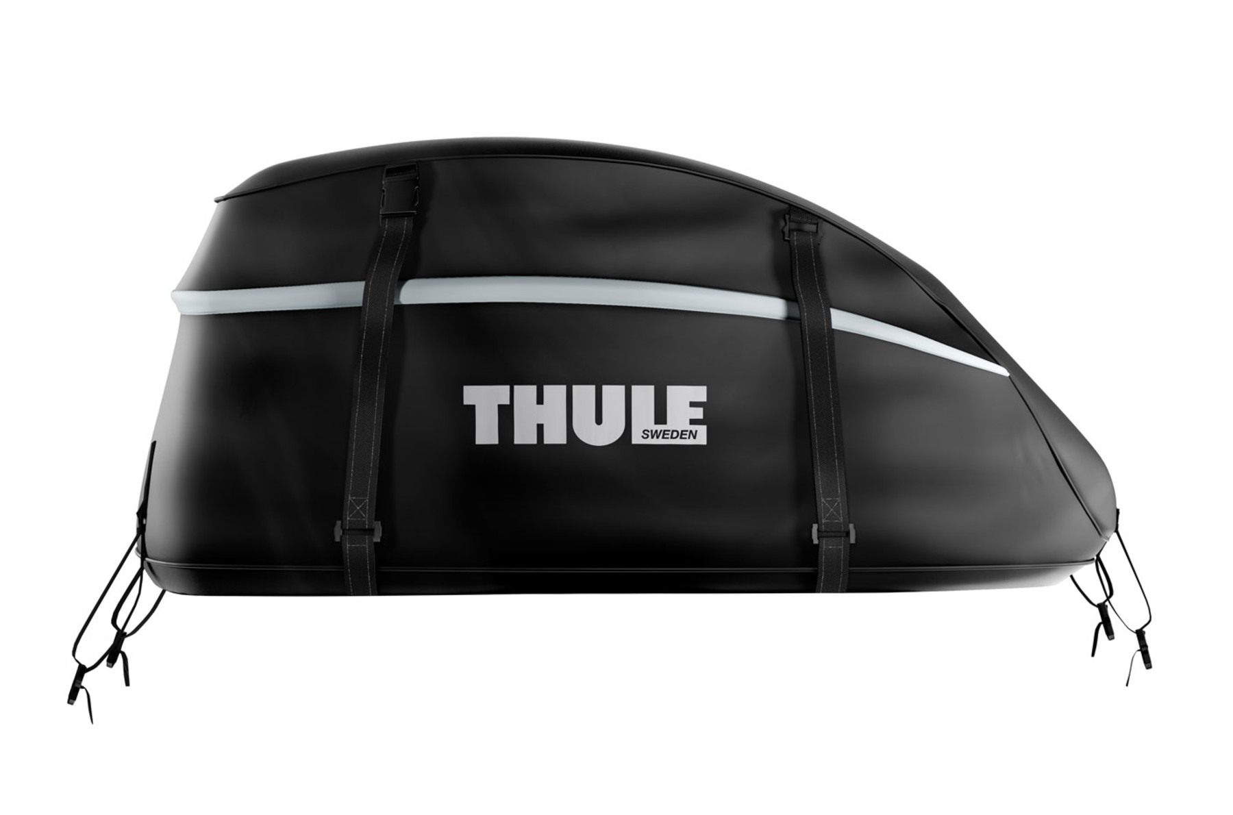 Thule Outbound 868 main1