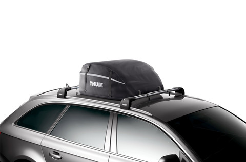 Thule Outbound