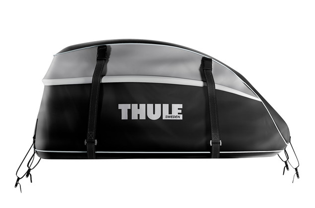 Thule Interstate 869 main1