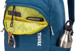 Thule Exeo Backpack