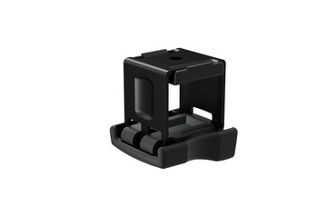 Thule SquareBar Adapter 4-pack