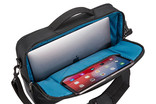 Thule Subterra Laptop Bag 15.6""