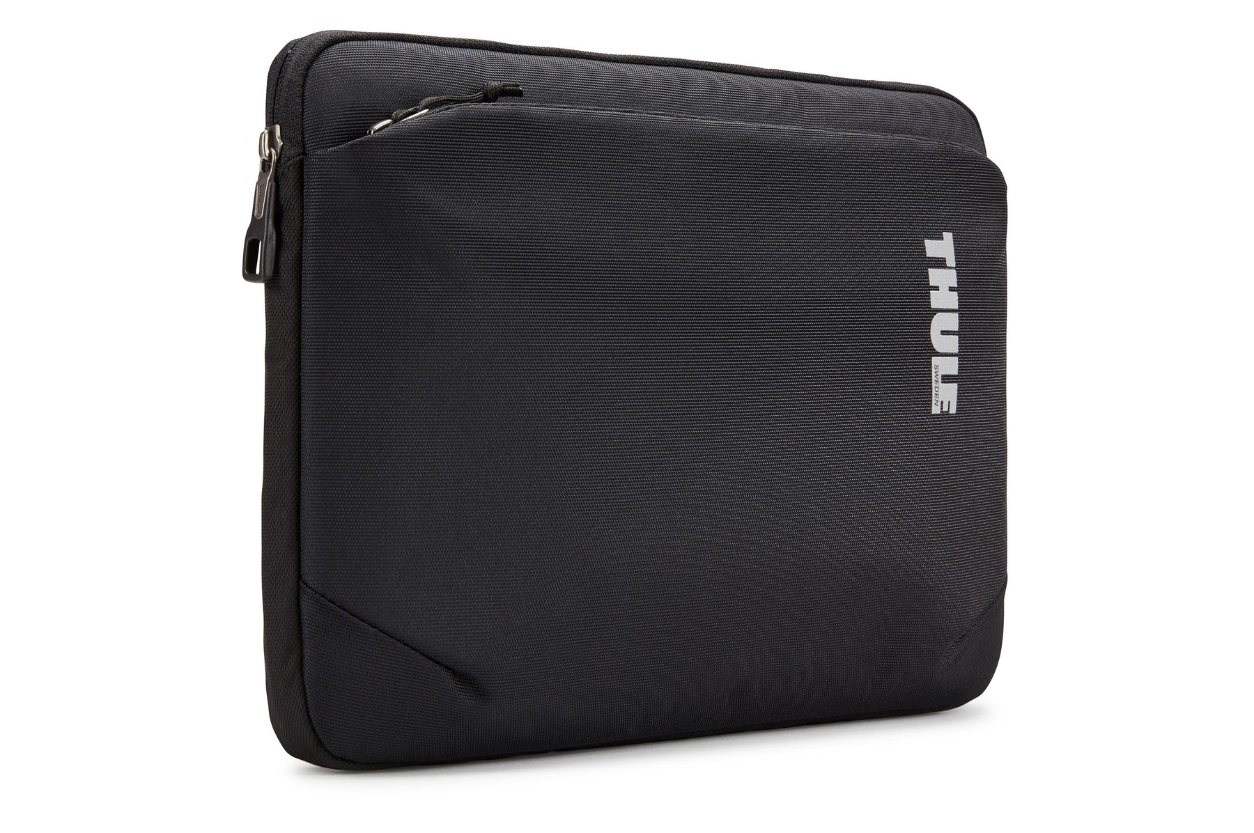 Thule Subterra MacBook® Sleeve 13
