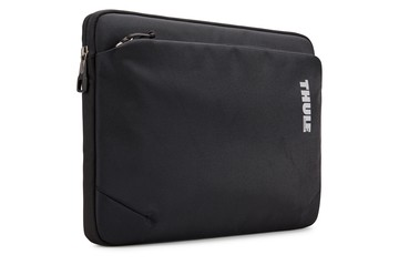 Thule Subterra MacBook® Sleeve 15