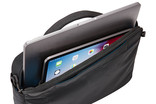 Thule Subterra MacBook® Attaché 13""