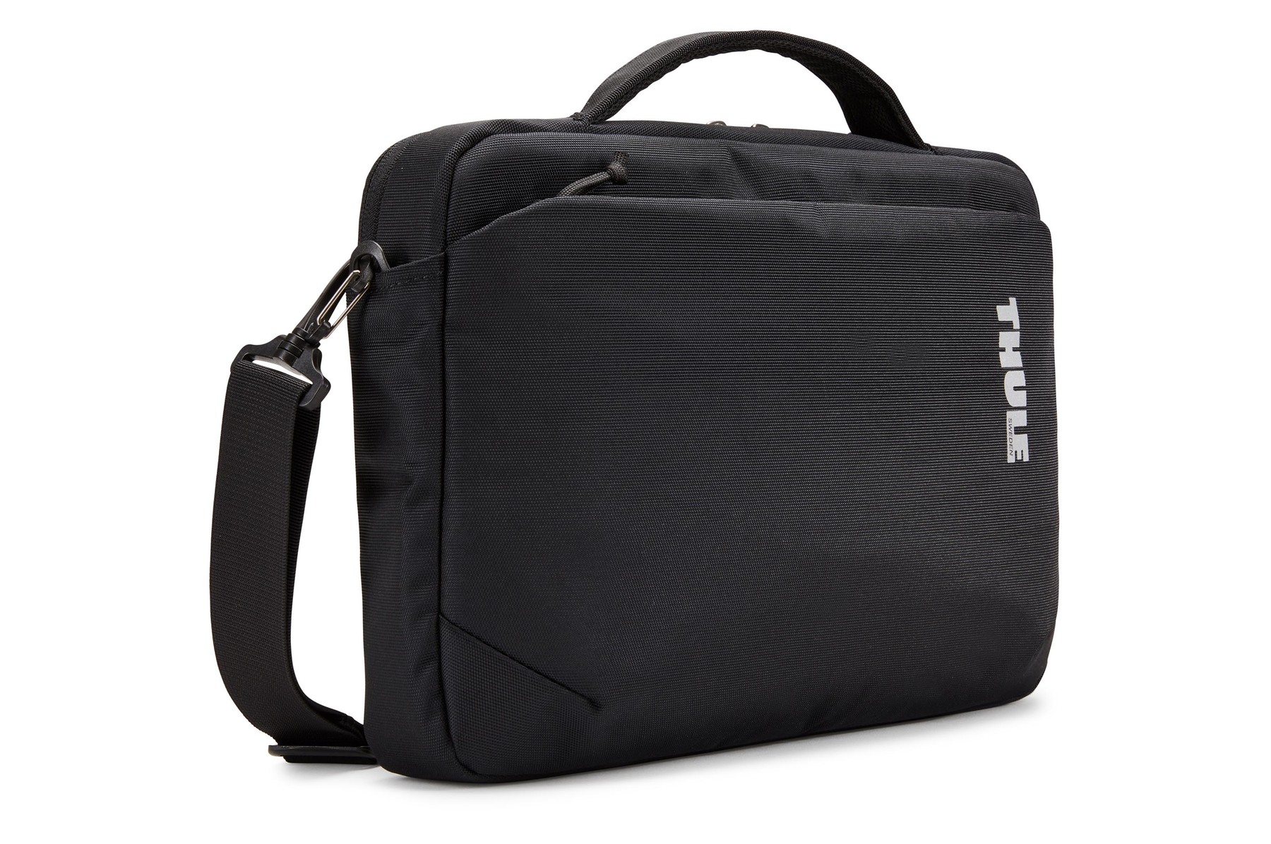 Thule Subterra MacBook® Attaché 13