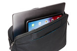 Thule Subterra MacBook® Attaché 15""