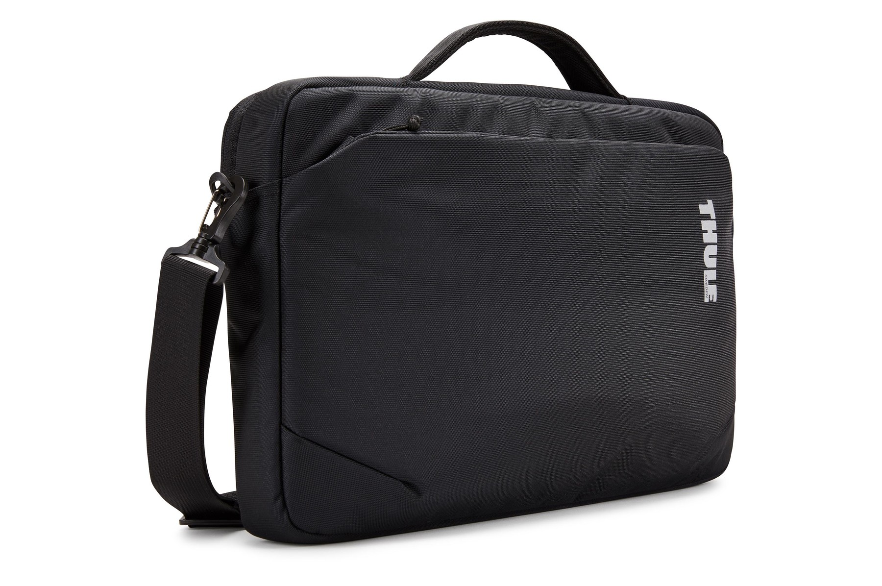Thule Subterra MacBook® Attaché 15