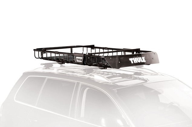 Thule MOAB Extension 691XT