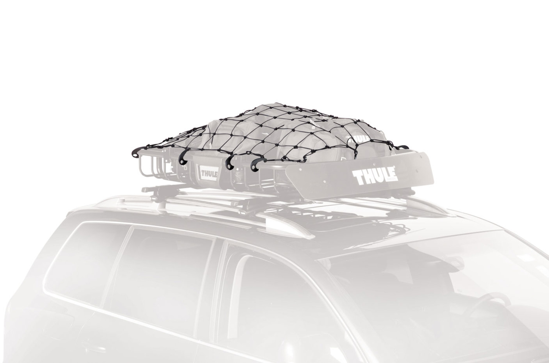 Thule Stretch Cargo Net 692