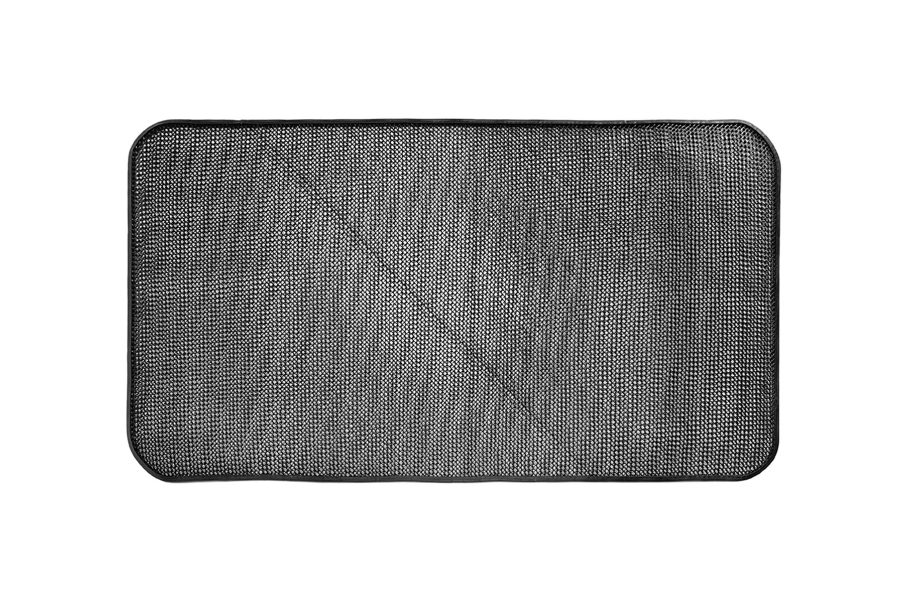 Tepui Anti-Condensation Mat 2
