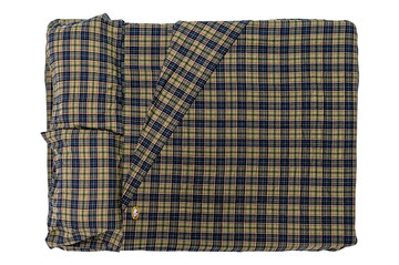 Tepui Flannel Sheets 2