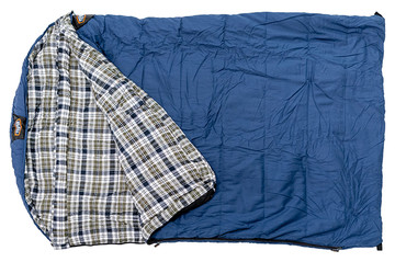 Tepui Sleeping Bag
