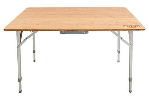 Tepui Folding Lounge Table