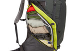 Backpacking Pack-Thule Guidepost 65L Men's