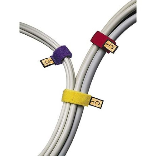 Case Logic Self Attaching Cable Ties