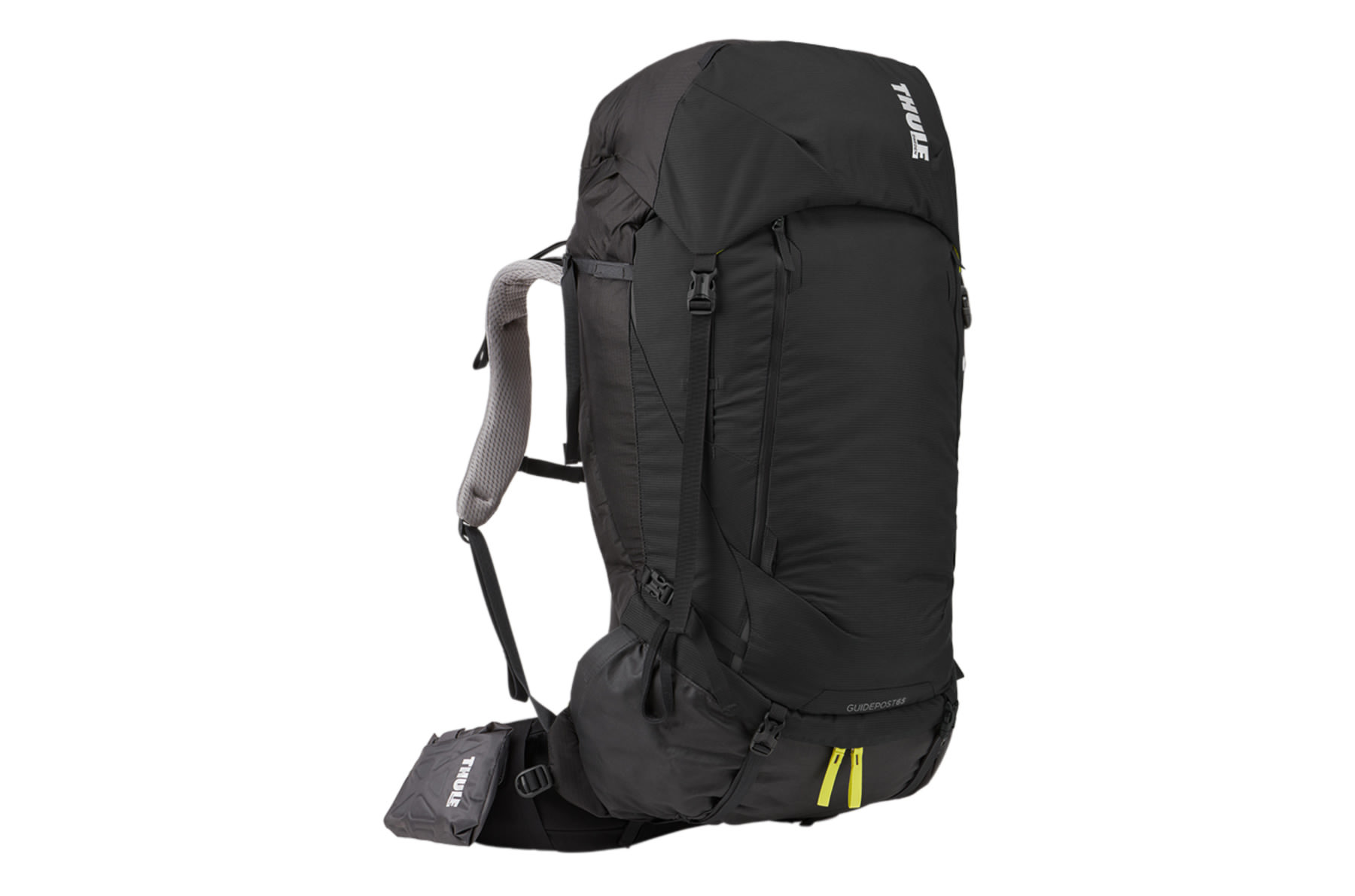 c3ff7bd17c Backpacking Pack-Thule Guidepost 65L Men's ...