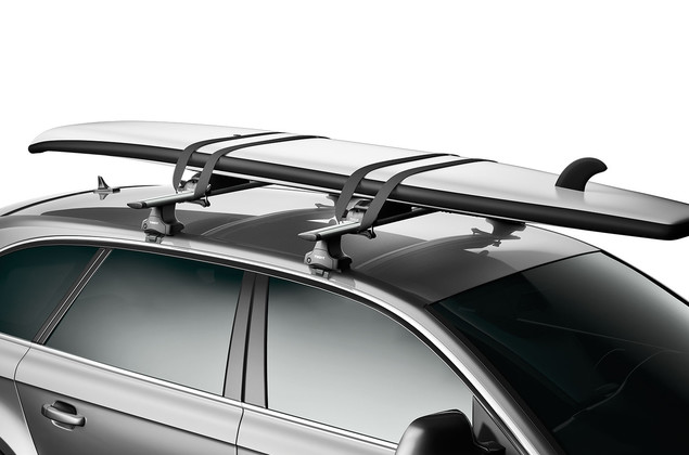 Thule board shuttle thule usa - A brief guide to a durable roof ...