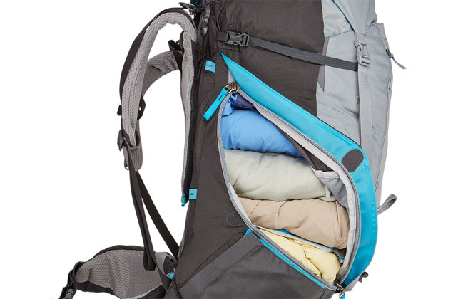 Guidepost_65L_backpack wereldreis