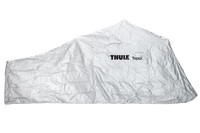 Thule Tepui Weatherhood 901652 901654