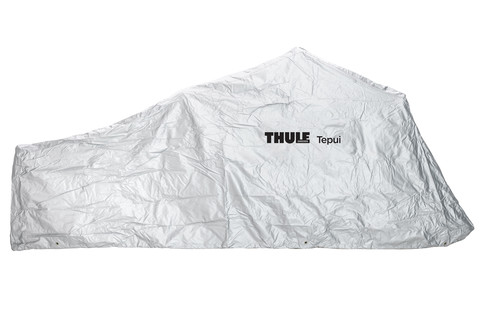 Thule Tepui Weatherhood-Autana 4