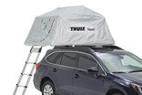 Thule Tepui Weatherhood 901650 901651