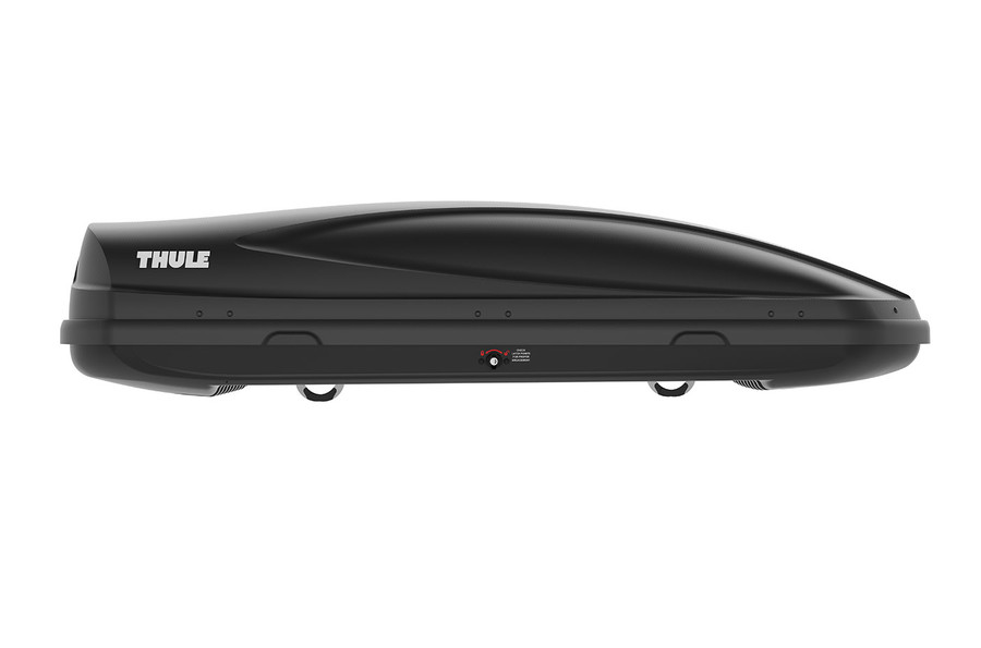 Thule Force L 628