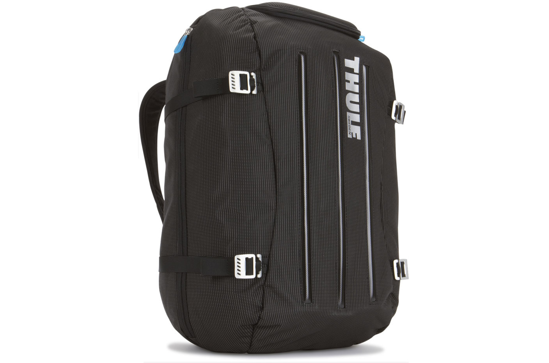 Thule Crossover Sac fourre-tout 40L