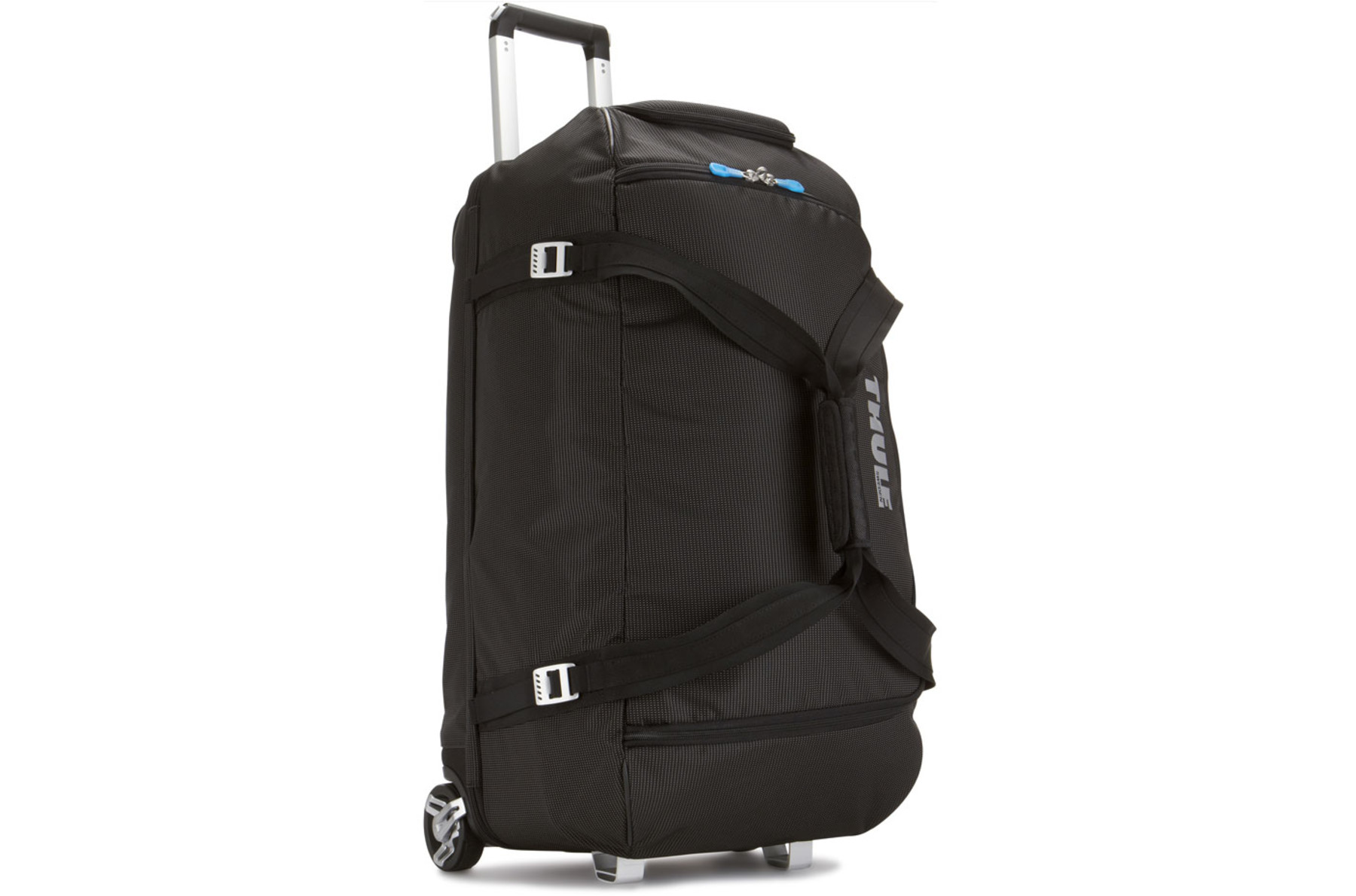 Thule Crossover 87L 더플 스타일 여행가방