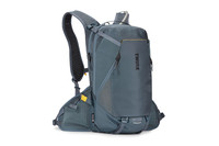 Thule Rail Backpack 18L 3204482