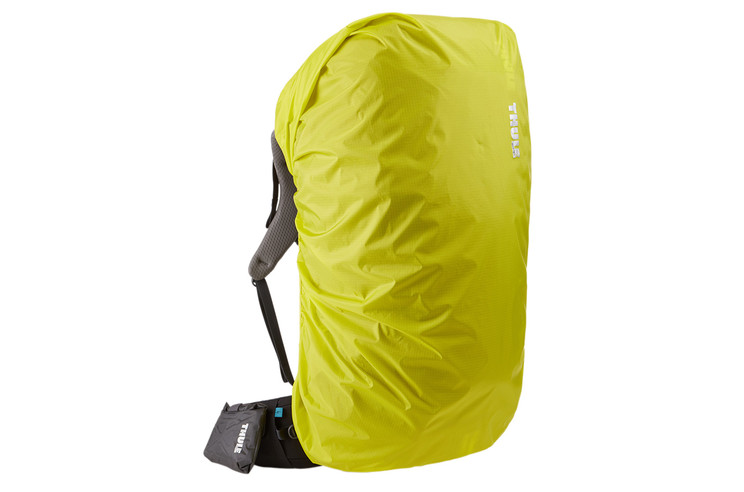 Backpacking Pack-Thule Guidepost 75L Men's-With cover