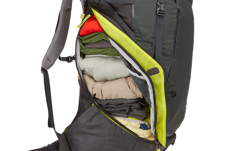 Backpacking Pack-Thule Guidepost 75L Men's