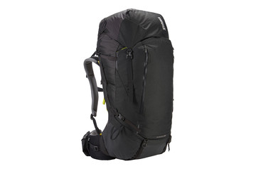 Backpacking and travel backpacks