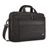 "Case Logic Notion 15.6"" Laptop Bag"