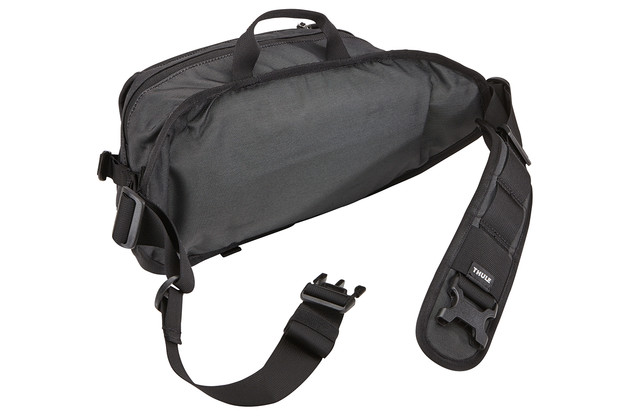 Thule Covert CSC Sling_TCCF-101