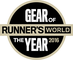Gear of Year Award 2016 -Thule Urban Glide