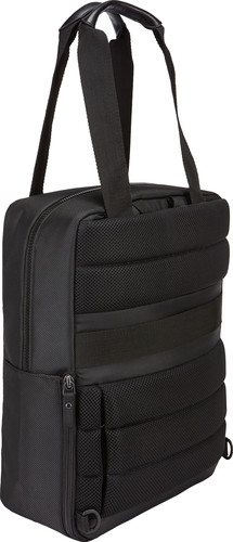 Bryker Convertible Backpack BRYBP114
