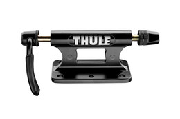 Thule Low Rider