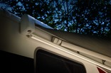 Thule Tent LED Mounting Rail for TO 5200 awning Led Light