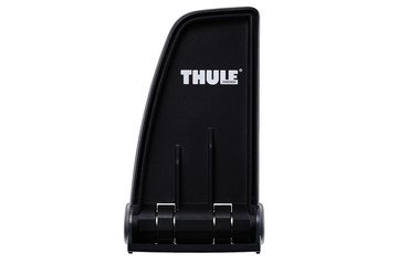 Thule Fold Down Load Stop