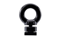 Thule Eye Bolt