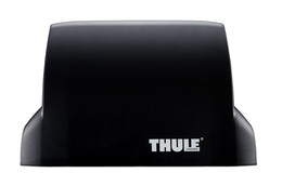 Thule Front Stop