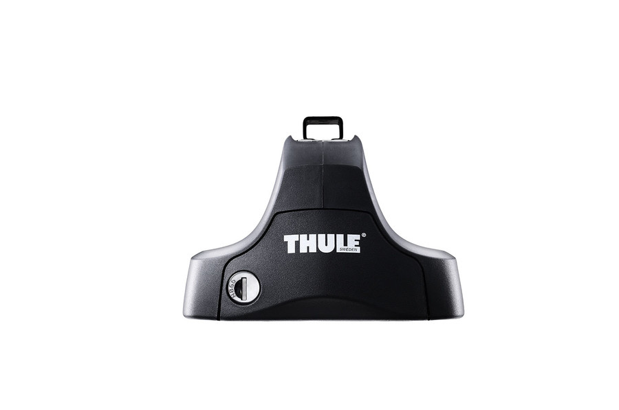 Thule Rapid System_754