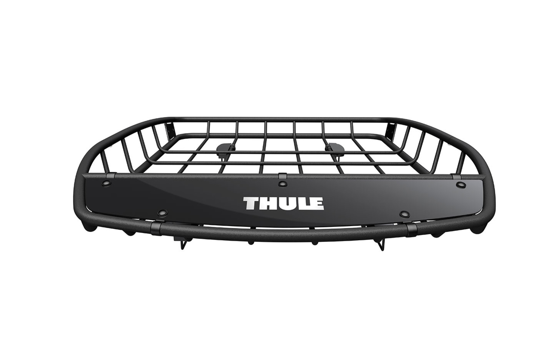 Thule Canyon 859_Car roof basket