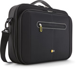 "Case Logic 16"" Laptop Briefcase"