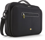 "CaseLogic 16"" Laptop Briefcase"